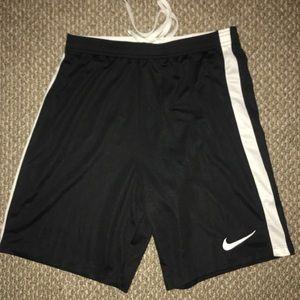 Men's Nike Dri-Fit Shorts M